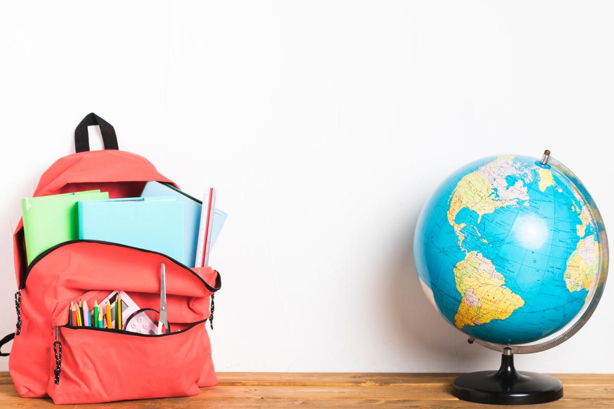 Ofis Özel Öğretim Kursu - Ara Sınıflar - Okul Müfredatına Destek