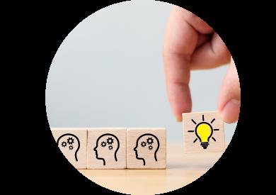 Ofis Özel Öğretim Kursu - Bireysel Eğitim Koçluğu