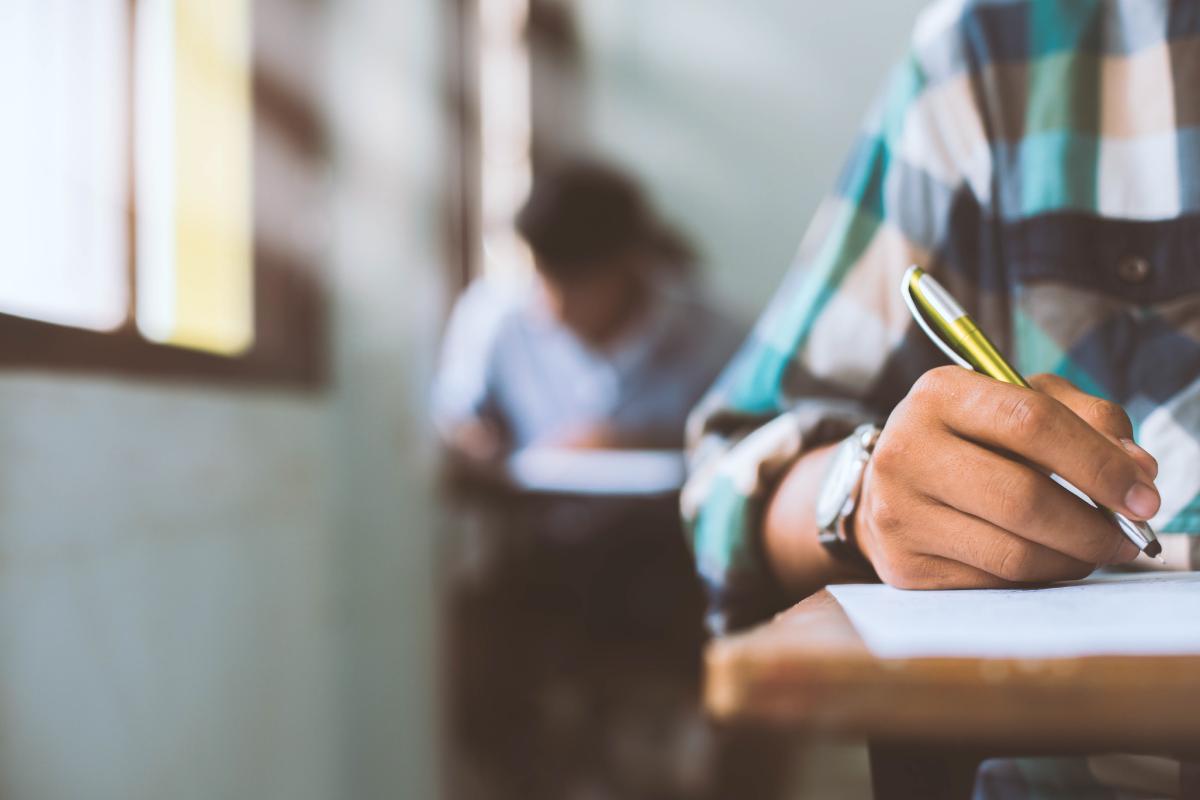 Ofis Özel Öğretim Kursu - Üniversiteye Hazırlık - YKS