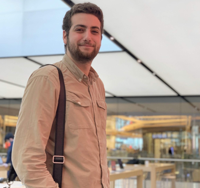Ahmet Erdem Işık - Ofis Özel Öğretim Kurumu Geçmişte Katkıda Bulunanlar
