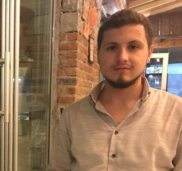 Ahmet Selim Keleş - Ofis Özel Öğretim Kurumu Geçmişte Katkıda Bulunanlar