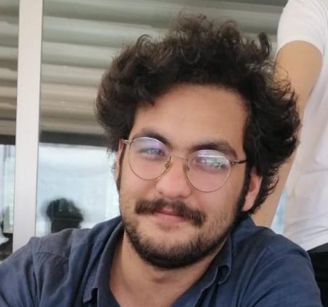 Hüseyin Arif Sarıyaşar - Ofis Özel Öğretim Kurumu Geçmişte Katkıda Bulunanlar