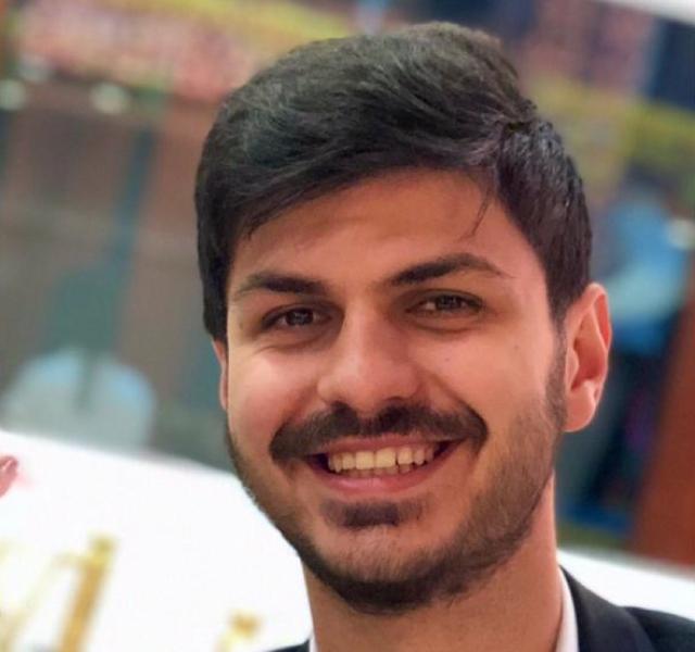 Yakup Aktan - Ofis Özel Öğretim Kurumu Geçmişte Katkıda Bulunanlar