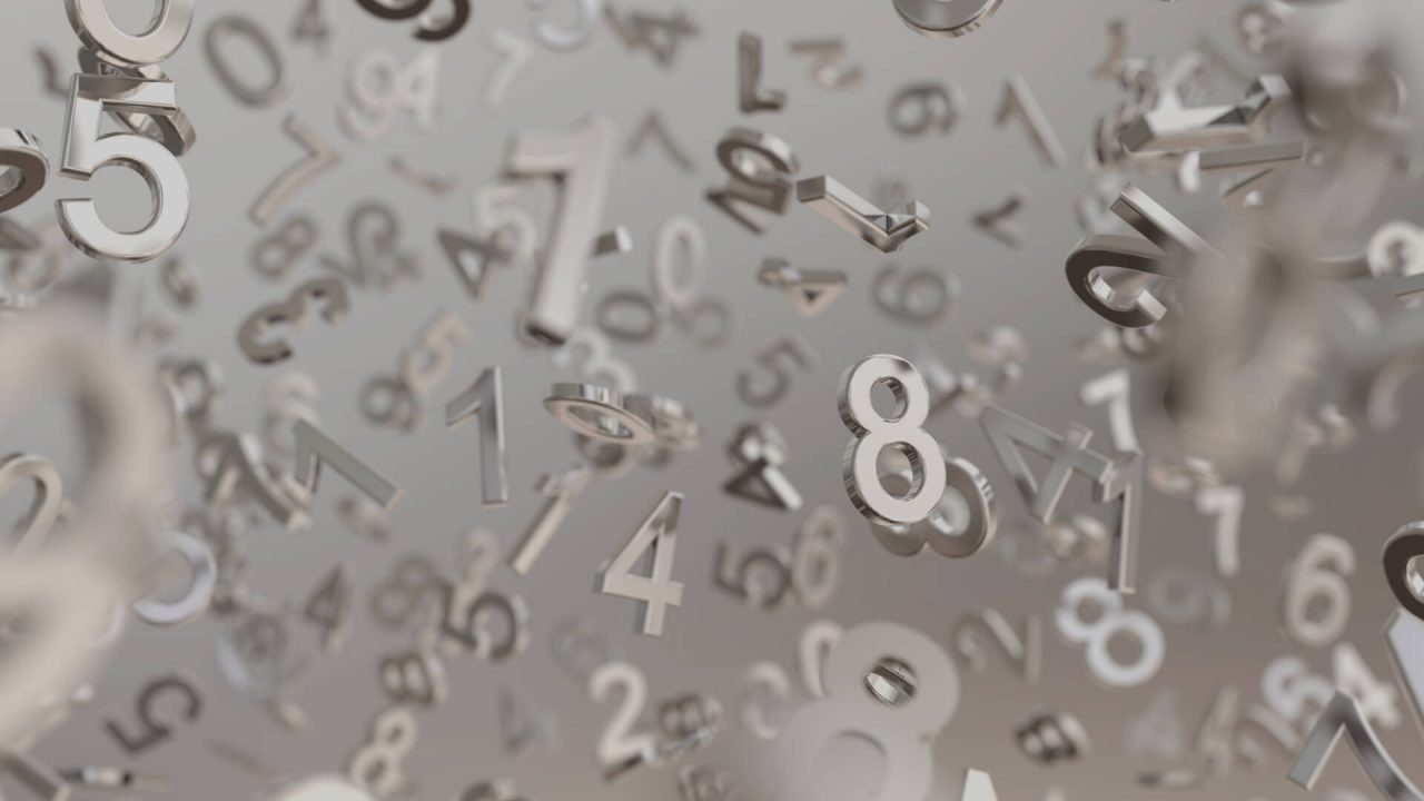 https://www.ofisegitim.com.tr/wp-content/uploads/2020/08/itu-matematik-muhendisligi-bolum-tanitimi-1280x720.jpg
