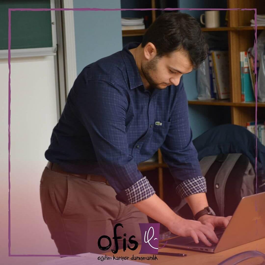 modern-turkiyenin-olusumu-dersi-ofis-ozel-ogretim-kurumu