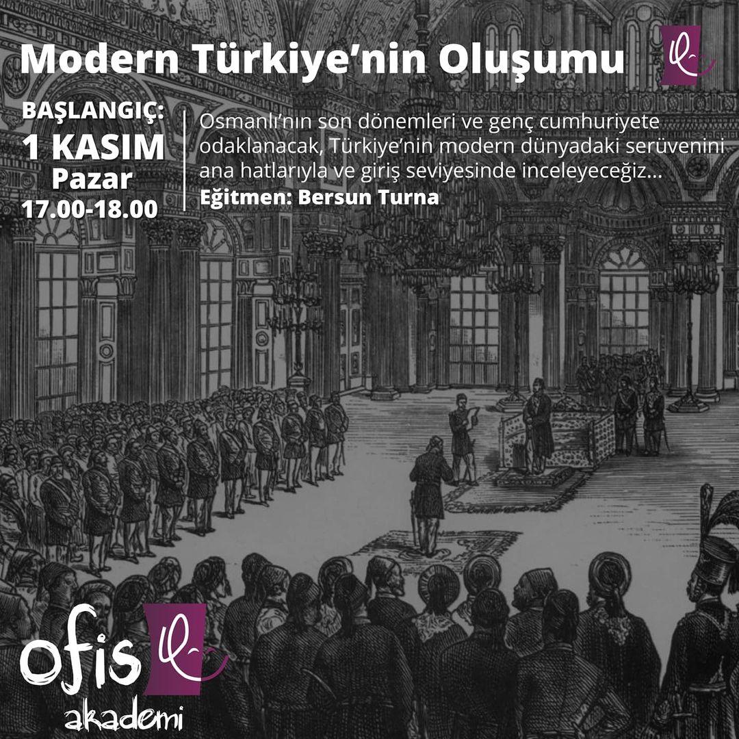 modern-turkiyenin-olusumu-ofis-egitim