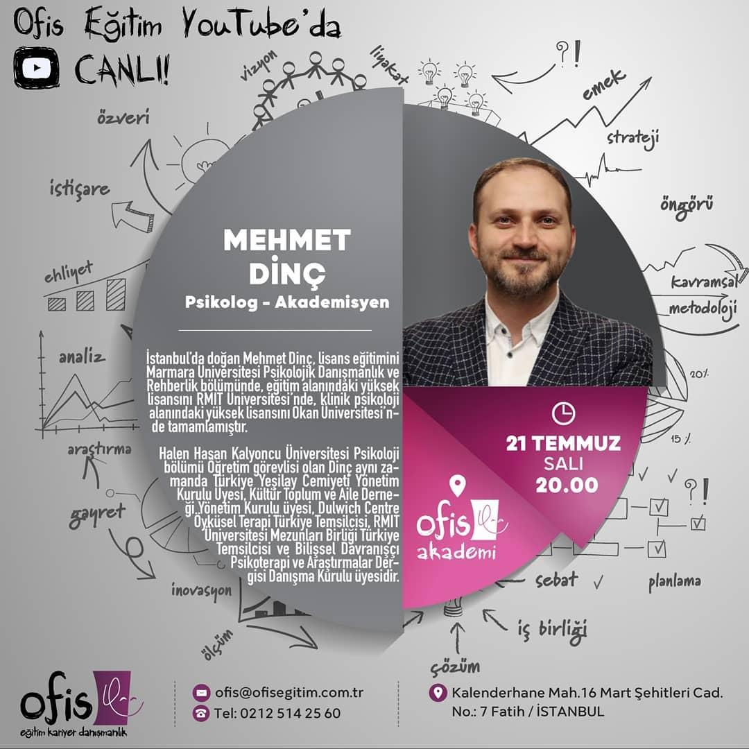 ofis-akademi-ofis-ozel-ogretim-kurumu-meslek-soylesileri-mehmet-dinc